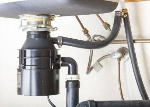 bigstock-Under-The-Sink--55942928
